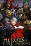 In addition to the game Bejeweled for iPhone, iPad or iPod, you can also download The Heroes of Three Kingdoms for free