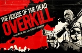 In addition to the game Terraria for iPhone, iPad or iPod, you can also download The House of the Dead: Overkill for free