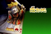 In addition to the game 3D Chess for iPhone, iPad or iPod, you can also download The iKing for free