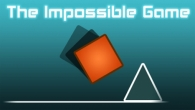 In addition to the game Murder Files for iPhone, iPad or iPod, you can also download The impossible game for free