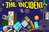 In addition to the game Eternity Warriors 2 for iPhone, iPad or iPod, you can also download The Incident for free