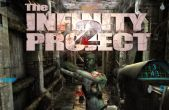 In addition to the game Resident Evil: Degeneration for iPhone, iPad or iPod, you can also download The Infinity Project 2 for free