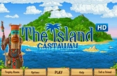 In addition to the game Kingdom Rush Frontiers for iPhone, iPad or iPod, you can also download The Island: Castaway for free