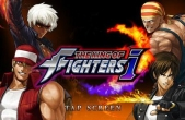 In addition to the game Nemo's Reef for iPhone, iPad or iPod, you can also download The King of Fighters-i for free