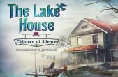 In addition to the game Zeus Defense for iPhone, iPad or iPod, you can also download The Lake House: Children of Silence HD - A Hidden Object Adventure for free