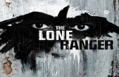In addition to the game Real Steel for iPhone, iPad or iPod, you can also download The Lone Ranger by Disney for free