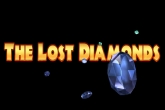 Download The lost diamonds iPhone, iPod, iPad. Play The lost diamonds for iPhone free.
