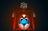 In addition to the game Sonic & SEGA All-Stars Racing for iPhone, iPad or iPod, you can also download The Magic Egg for free