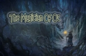 In addition to the game QBeez for iPhone, iPad or iPod, you can also download The Magician Of Oz for free