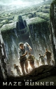 In addition to the game Manga Strip Poker for iPhone, iPad or iPod, you can also download The maze runner for free
