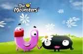 In addition to the game Wonder ZOO for iPhone, iPad or iPod, you can also download The Moonsters for free
