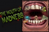 In addition to the game Icebreaker: A Viking Voyage for iPhone, iPad or iPod, you can also download The Mouth of Madness for free