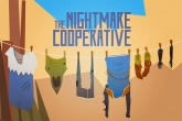 Download The nightmare cooperative iPhone free game.