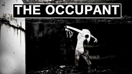 ‎The Occupant on the App Store - itunes.apple.com