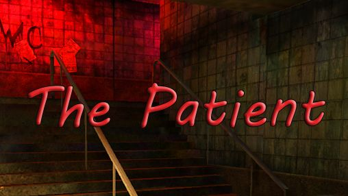 Screenshots of the The patient game for iPhone, iPad or iPod.