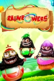 In addition to the game FIFA 13 by EA SPORTS for iPhone, iPad or iPod, you can also download The rainbowers for free