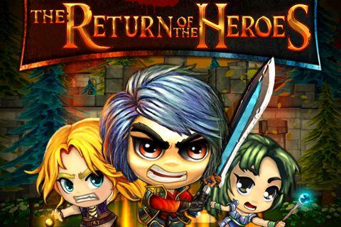 لعبة عودة الابطال return heroes رفعي,بوابة 2013 1_the_return_of_the_