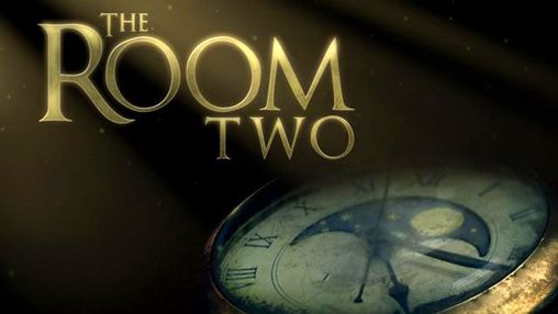 Download The room two iPhone free game.