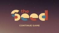 In addition to the game Big City Adventure: New York City for iPhone, iPad or iPod, you can also download The Seed for free