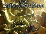 In addition to the game Escape Game: Hospital for iPhone, iPad or iPod, you can also download The Shadow Sun for free