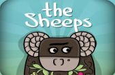 In addition to the game Lord of the Rings Middle-Earth Defense for iPhone, iPad or iPod, you can also download the Sheeps for free