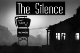 Download The silence iPhone, iPod, iPad. Play The silence for iPhone free.