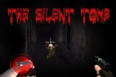 In addition to the game Let's Golf! 3 for iPhone, iPad or iPod, you can also download The silent tomb for free
