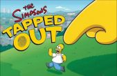 In addition to the game Hero of Sparta 2 for iPhone, iPad or iPod, you can also download The Simpsons: Tapped Out for free