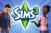 In addition to the game Injustice: Gods Among Us for iPhone, iPad or iPod, you can also download The Sims 3 for free