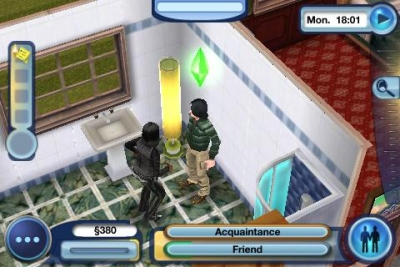 how to download sims 3 ambitions for free on android