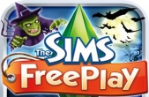 In addition to the game  for iPhone, iPad or iPod, you can also download The Sims FreePlay for free