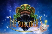 In addition to the game Zombie Panic in Wonderland Plus for iPhone, iPad or iPod, you can also download The Sorcerer's Stone for free