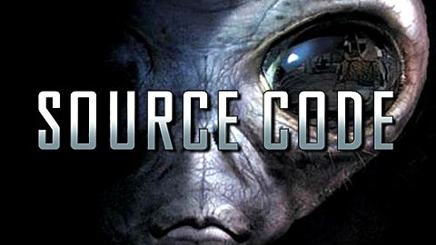 Download The source code iPhone free game.