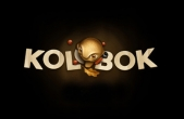 In addition to the game Racing Rivals for iPhone, iPad or iPod, you can also download The story of Kolobok for free