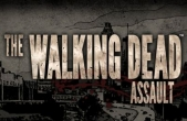 In addition to the game Monster Fighters Race for iPhone, iPad or iPod, you can also download The Walking Dead: Assault for free