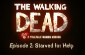 In addition to the game Gangstar Vegas for iPhone, iPad or iPod, you can also download The Walking Dead. Episode 2 for free