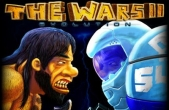 In addition to the game Panda's Revenge for iPhone, iPad or iPod, you can also download The Wars II Evolution for free