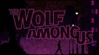 In addition to the game SlenderMan! for iPhone, iPad or iPod, you can also download The Wolf Among Us for free