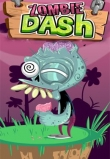 In addition to the game Ultimate Mortal Kombat 3 for iPhone, iPad or iPod, you can also download The Zombie Dash for free