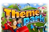 In addition to the game Asphalt 8: Airborne for iPhone, iPad or iPod, you can also download Theme Park for free