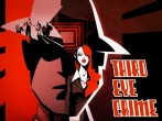 In addition to the game AVP: Evolution for iPhone, iPad or iPod, you can also download Third eye: Crime for free