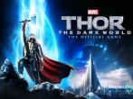 In addition to the game Mahjong Artifacts: Chapter 2 for iPhone, iPad or iPod, you can also download Thor: The Dark World - The Official Game for free