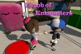In addition to the game Icebreaker: A Viking Voyage for iPhone, iPad or iPod, you can also download Throb of encounters for free