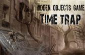 In addition to the game PetWorld 3D: My Animal Rescue for iPhone, iPad or iPod, you can also download Time Trap HdO for free