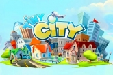 In addition to the game NBA JAM for iPhone, iPad or iPod, you can also download Tiny city for free
