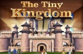 In addition to the game Candy Crush Saga for iPhone, iPad or iPod, you can also download Tiny Kingdom for free