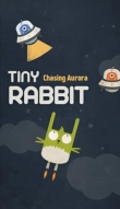 In addition to the game Castle Defense for iPhone, iPad or iPod, you can also download Tiny Rabbit – Chasing Aurora for free