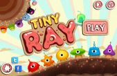 In addition to the game Amazing Block Shift for iPhone, iPad or iPod, you can also download Tiny Ray for free