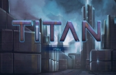 In addition to the game Black Shark HD for iPhone, iPad or iPod, you can also download TITAN – Escape the Tower – for iPhone for free