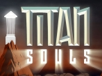In addition to the game Ice Rage for iPhone, iPad or iPod, you can also download Titan souls for free